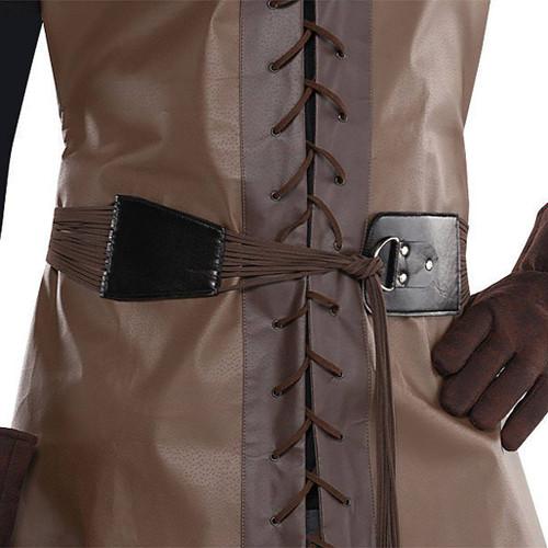 Renaissance Belt for Adult