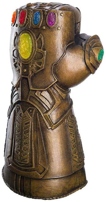 Deluxe Adult Infinity Gauntlet