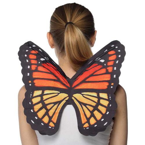 """Butterfly Wings 16"""""""