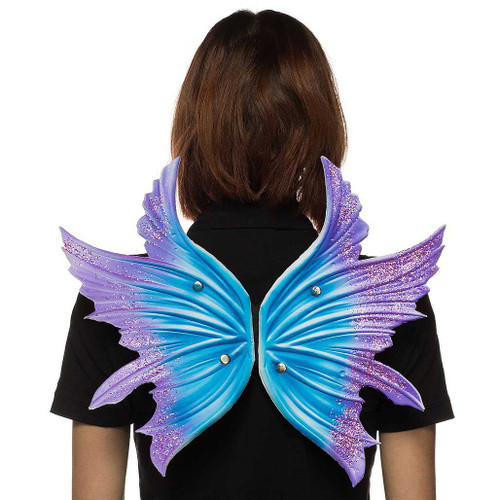 """Fairy Wings Bendable 14"""""""