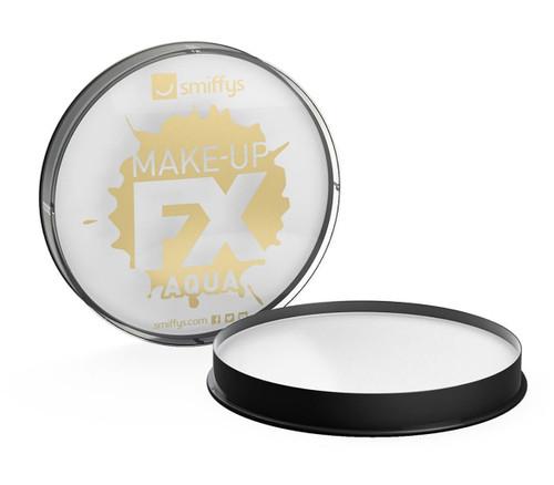 Smiffys Make-Up FX White