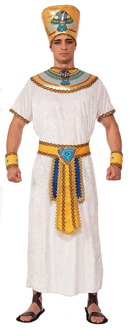 Egyptian King Man Costume