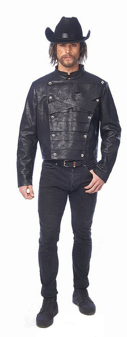 Costume Renegade Jacket Adult