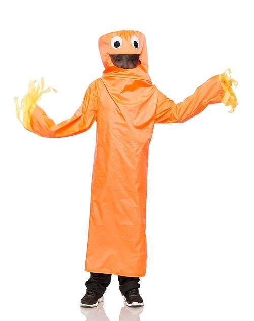 Wild Waving Tube Guy  Boy Costume