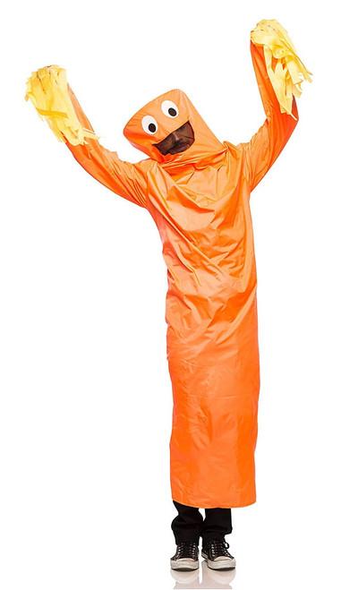 Wild Waving Tube Guy  Man Costume