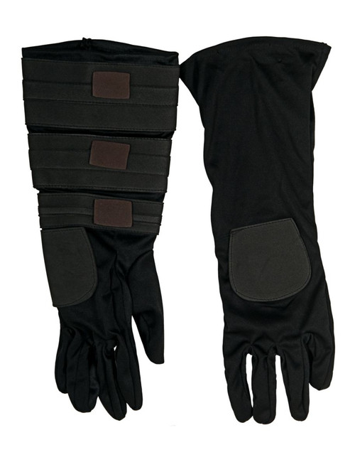 Anakin Gloves Adult