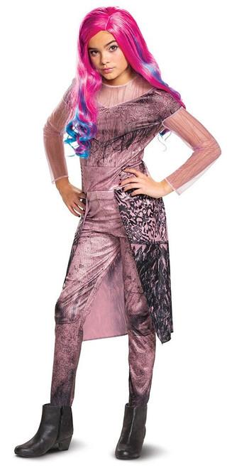 Audrey Girls Costume from Descendant 3