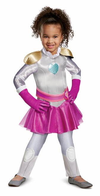 Nella the Knight Costume for Children