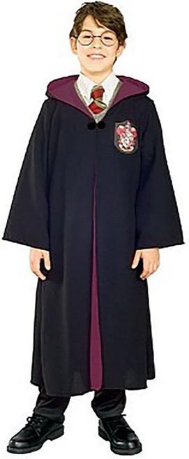 Harry Potter Costume for Kids