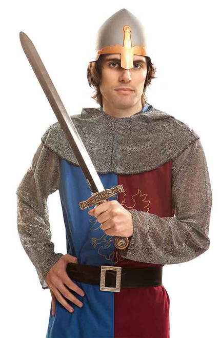 Knight Adult Sword 22 Inches