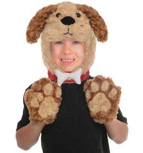 Puppy Dog Kit for Kids