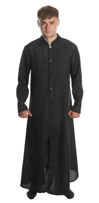 Matrix Halloween Costume for Men