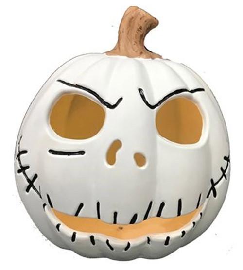 Light Up Pumpkin Jack Skellington