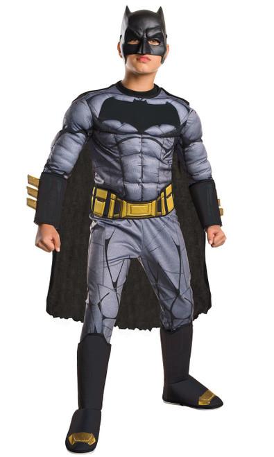 Batman Deluxe Kids Costume