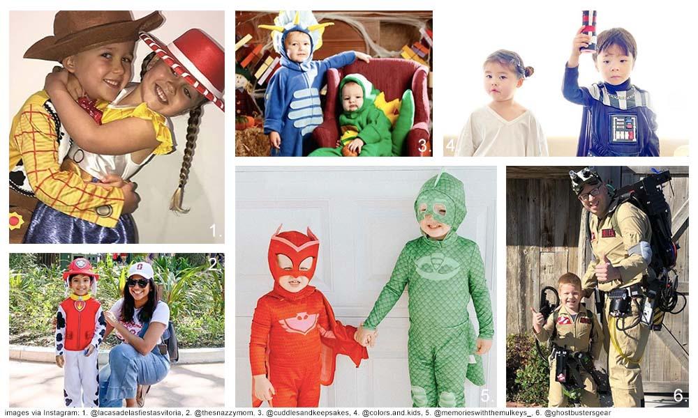 Toddler Boys Blog
