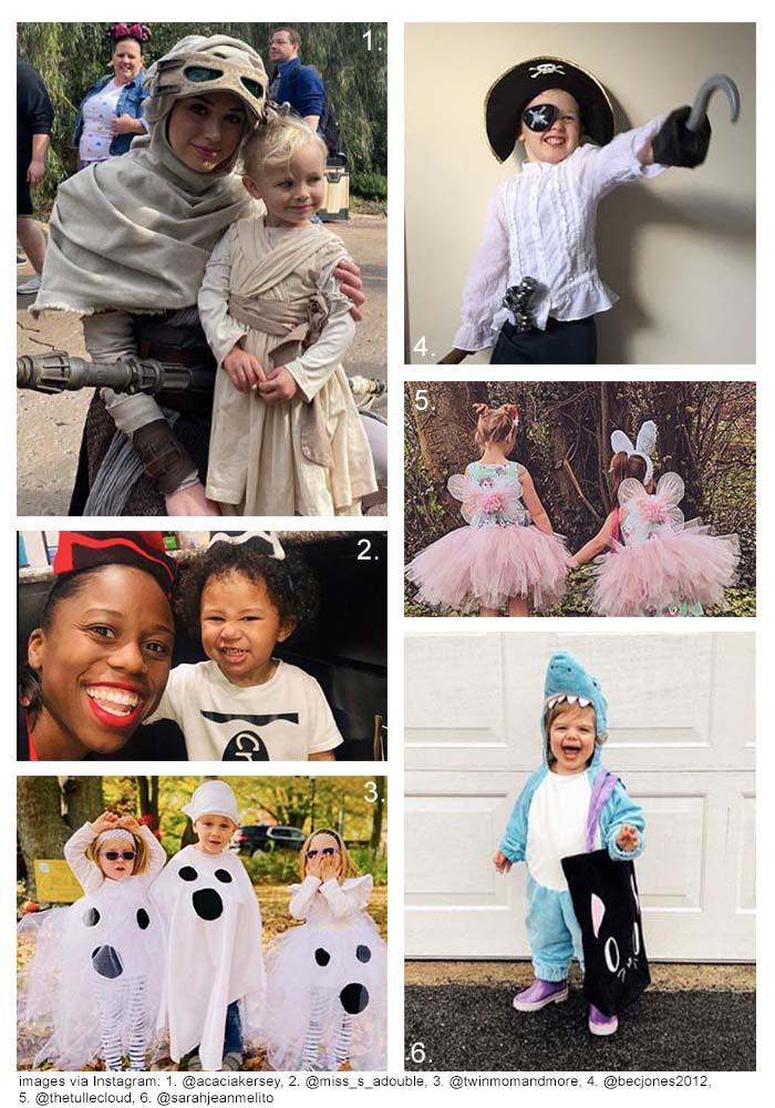 Toddler Girl Blog