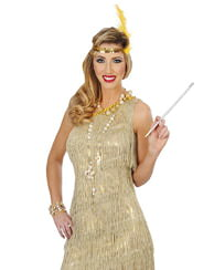 20s Costumes