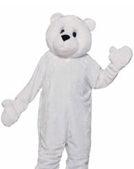 Mascot Costumes