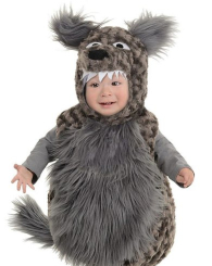 Toddler Boy Costumes
