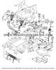 Parts lookup Scag Cap Fuel Tank Diesel 482498 OEM diagram