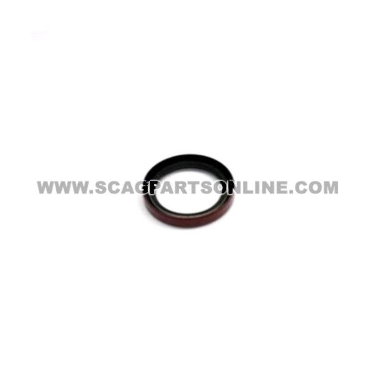 Scag SEAL, 2.00 OD X 1.50 BORE 481024 - Image 1