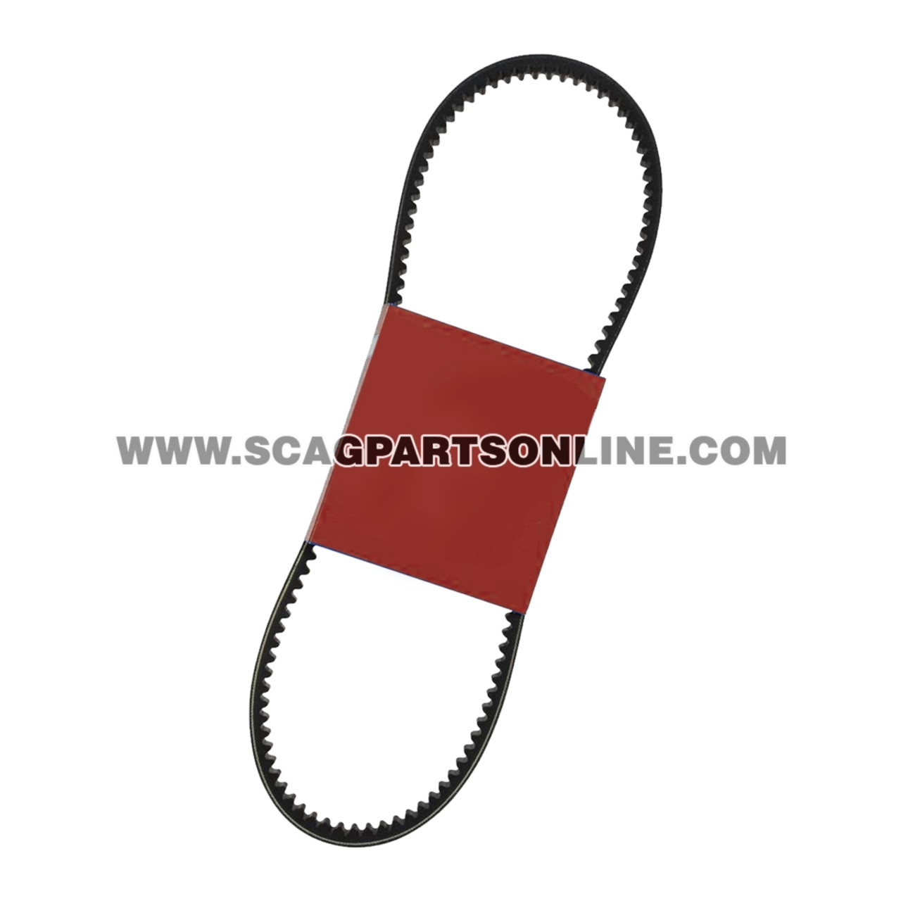 Scag Replacement Belt 481460 OEM