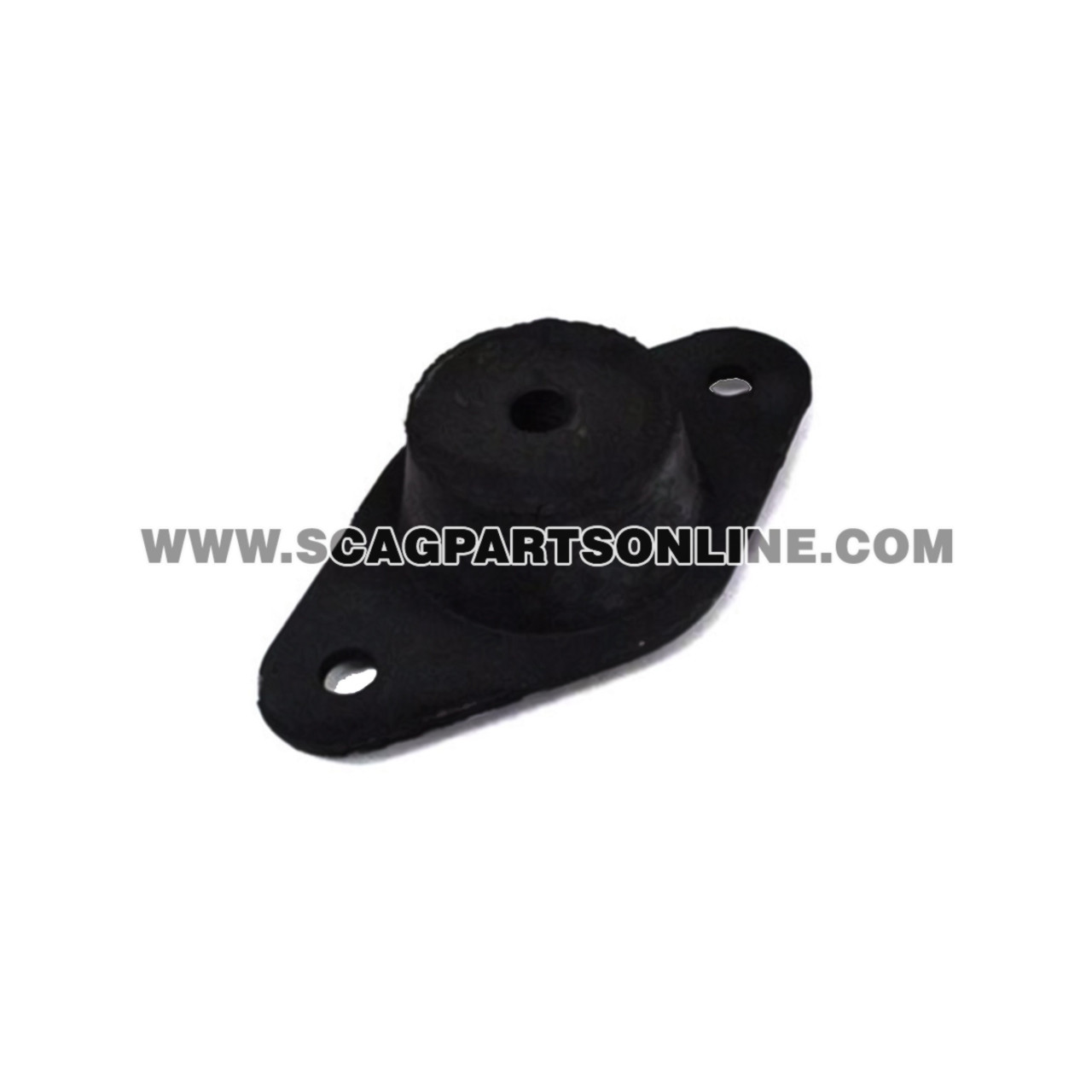 Scag Seat Isolator 484148 OEM
