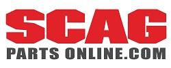 SCAG Parts Online