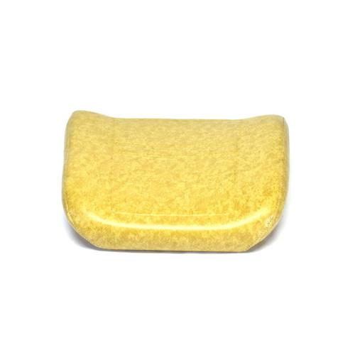 Scag BACK CUSHION 482632 - Image 1
