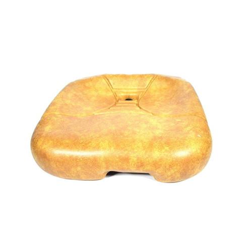 Scag SEAT CUSHION KIT, STT-S SEAT 482941 - Image 1