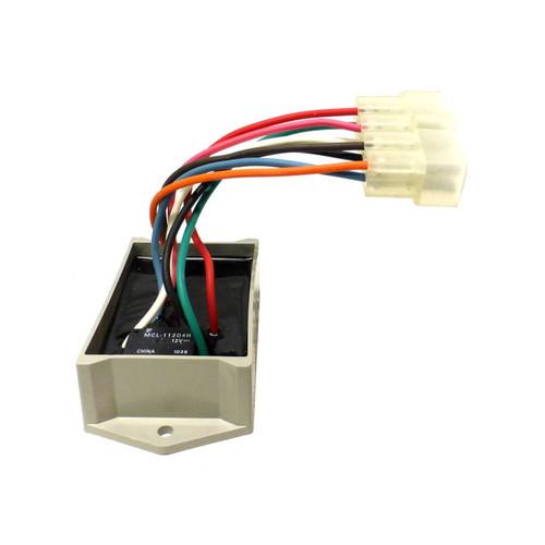 Scag ELECTRONIC MODULE 481668 - Image 1