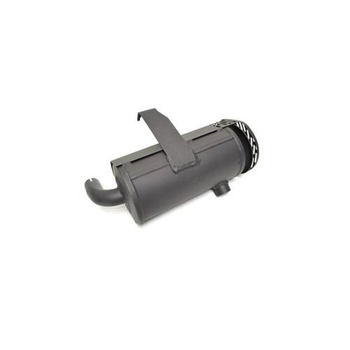 Scag MUFFLER, FS/FX 726 ENGINE 484326 - Image 1