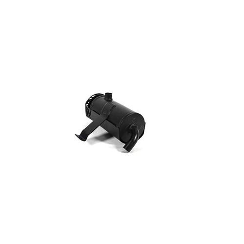 Scag MUFFLER, VERTICAL - FS/FX 603 484620 - Image 1