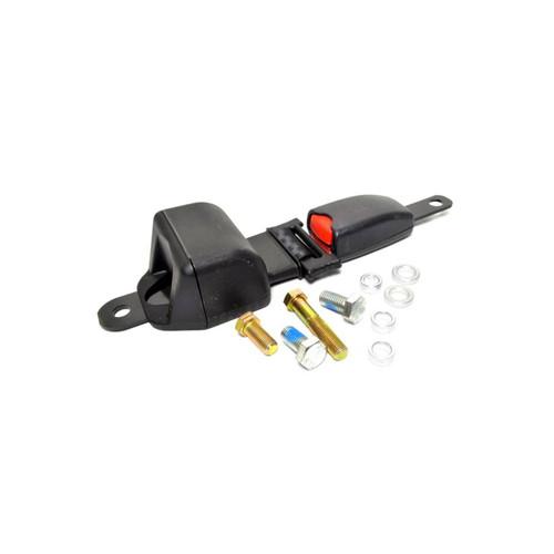 Scag SEAT BELT KIT 484717 - Image 1