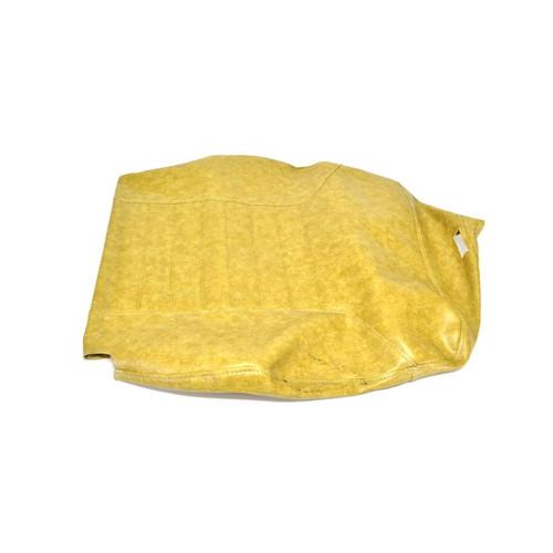Scag SEAT CUSHION 484708 - Image 1