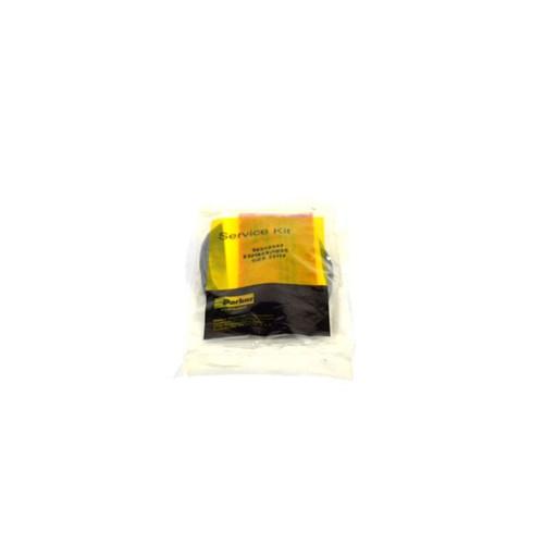 Scag SEAL KIT, MB MOTOR 482525 - Image 1