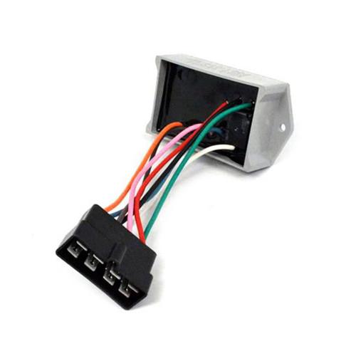 Scag ELECTRONIC MODULE 484054 - Image 1