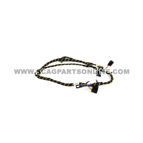 Scag WIRE HARNESS, ENG DECK - ELEC 483076 - Image 1