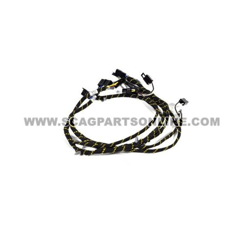 Scag WIRE HARNESS, ENG DECK - MAN 483075 - Image 1