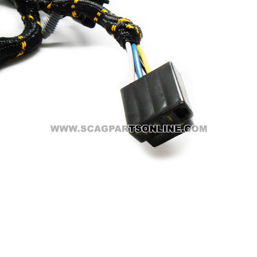 Scag WIRE HARNESS, ENGINE DECK SFW 483960 - Image 2