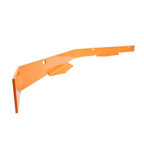 SCAG Baffle - SCAG parts online