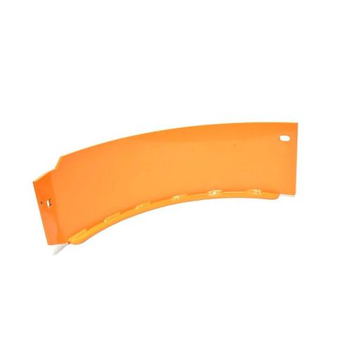 Scag PLATE WELDMENT, MULCH SMTC-52 451305 - Image 1