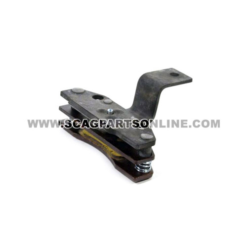 Scag BRAKE CALIPERS 483701 - Image 1