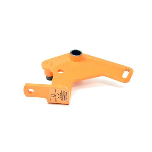 Scag CONTROL ASSY, RH SWZU 461482 - Image 1