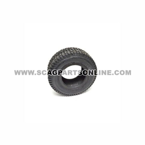 Scag TIRE, 13 X 5.00-6 2 PLY 481861 - Image 1