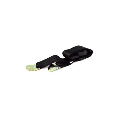 Scag SEAT BELT, ROPS 483150 - Image 1