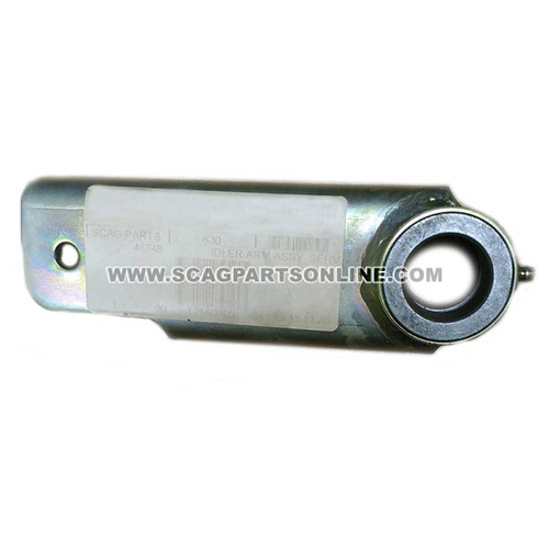 Scag IDLER ARM, PTO DRIVE 46932 - Image 1