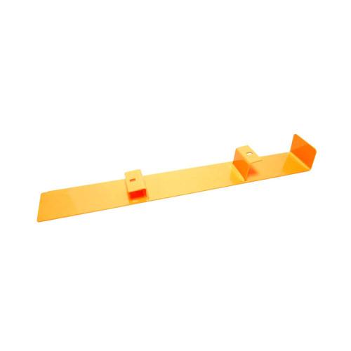 Scag BAFFLE WELDMENT, RH - SFZ-61 452108 - Image 1