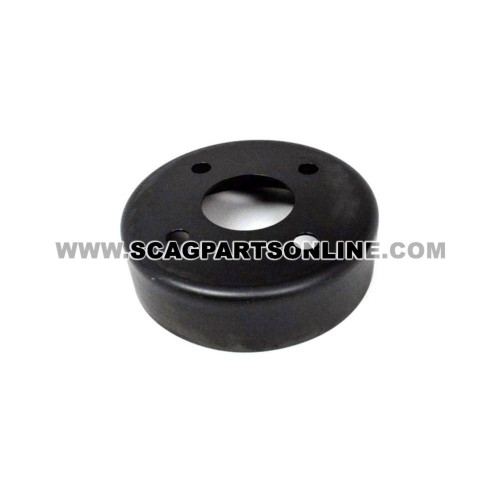 Scag BRAKE DRUM 48513 - Image 1