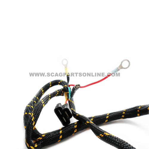 Scag WIRE HARNESS, ENG DECK - KAE 483605 - Image 2
